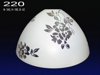 220Б/0