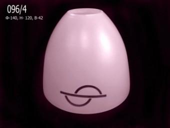096/4