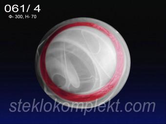 Капри 061-4