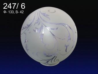 247/6