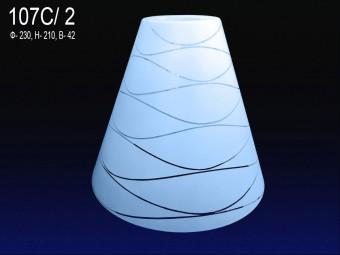 107С/2