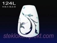 Этюд 124L