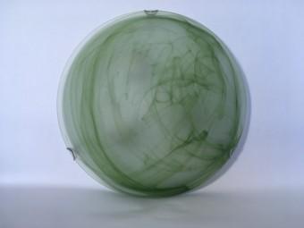 Дюна Ф400/зеленая