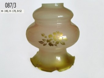 Ольга 087-3