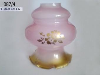 Ольга 087-4