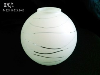 Полушар 070-1