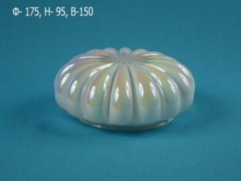 Ракушка перлам. осн.150